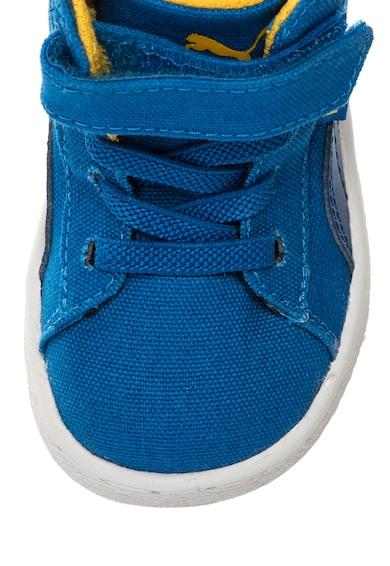 Puma Детски спортни обувки 1948 в синьо Момчета