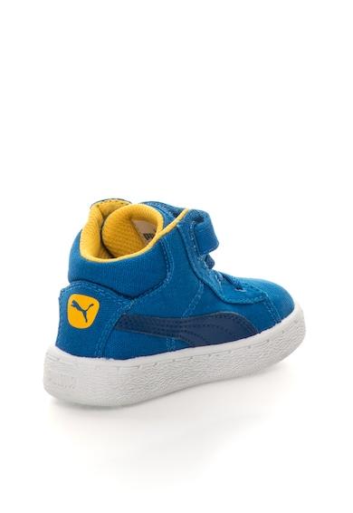Puma Детски спортни обувки 1948 Момчета