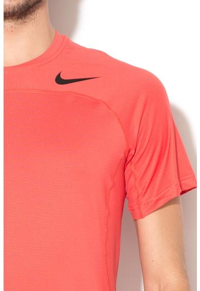 Nike Tricou pentru alergare Pro Hypercool Barbati