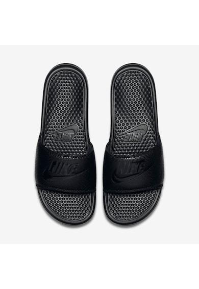 Nike Чехли Benassi Мъже