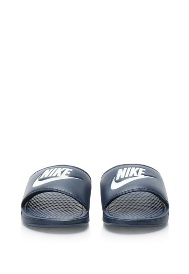 Nike Чехли Benassi JDI Мъже