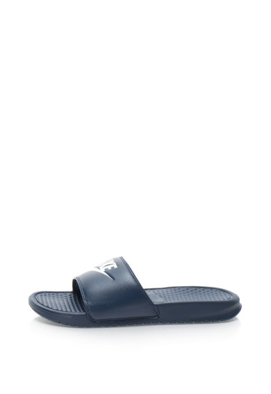 Nike Papuci Benassi JDI Barbati