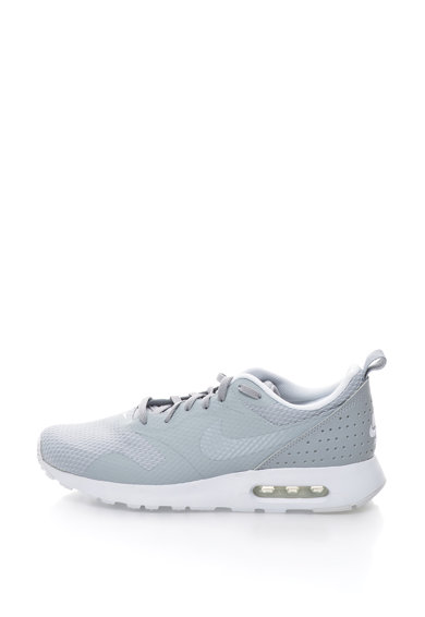 Nike Pantofi sport Air Max Tavas Barbati