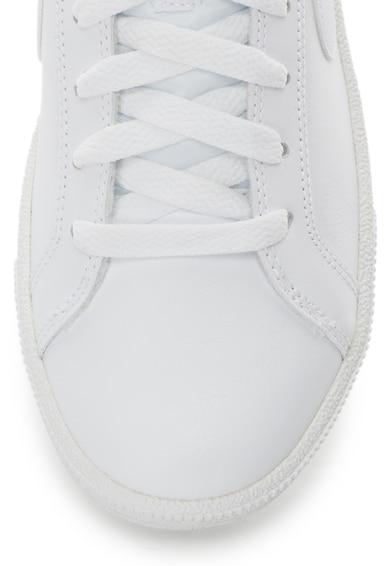 Nike COURT ROYALE Sneakers Cipő, férfi