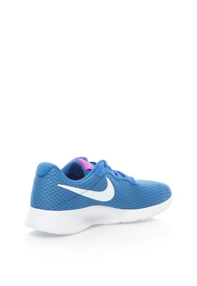 Nike Tanjun Sneakers Cipő Hálós Betétekkel női