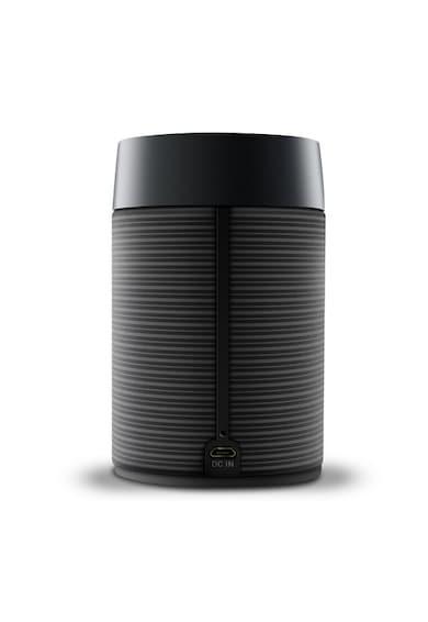 Allview Boxa portabila smart  , Wi-Fi, Bluetooth, compatibila cu Amazon Alexa Voice Femei