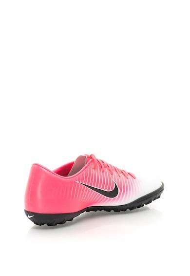 Nike Pantofi sport Mercurialx Victory Barbati