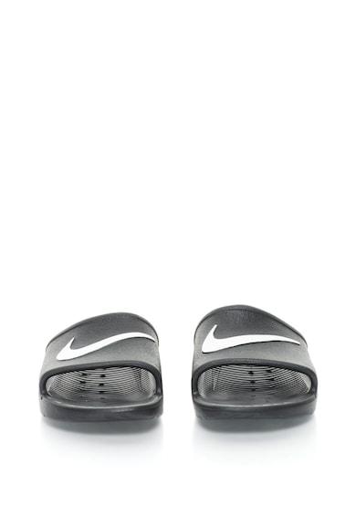 Nike Papuci Kawa Barbati