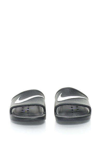 Nike Kawa papucs férfi