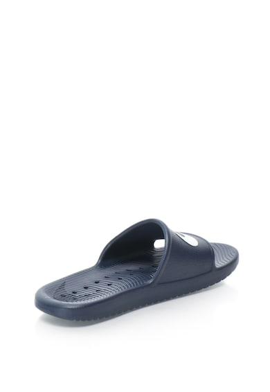 Nike Papuci de baie Kawa Barbati