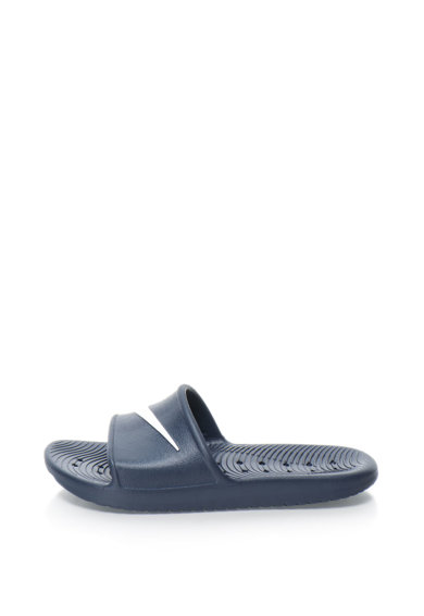 Nike Чехли Kawa Мъже