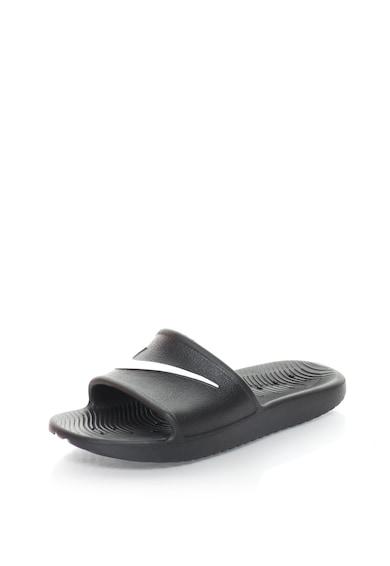 Nike Чехли Kawa Жени