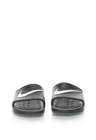 Nike Kawa Papucs női