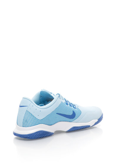 Nike Air Zoom Ultralight Sneakers Cipő női