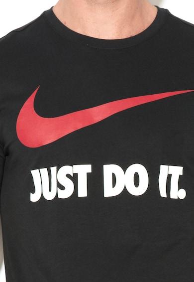 Nike Тениска Swoosh JDI Мъже