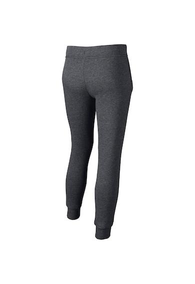 Nike Панталон Modern с еластичен подгъв Момчета