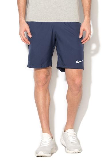 Nike Bermude cu talie elastica, pentru tenis Barbati