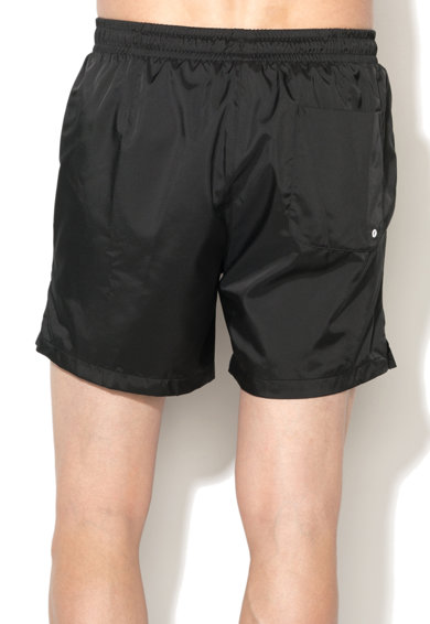 Nike Pantaloni scurti sport Barbati