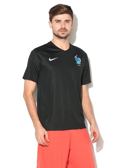 Nike Tricouri sport FFF Barbati