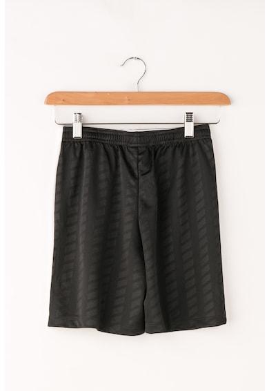 Nike Pantaloni scurti cu snur interior, pentru fotbal Dri-Fit Fete