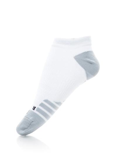 Nike Unisex Sport Titokzokni Szett - 3 pár női