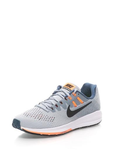Nike Pantofi sport Air Zoom Structure Barbati