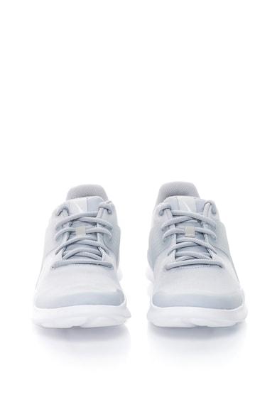 Nike Спортни обувки Arrowz с лого Мъже