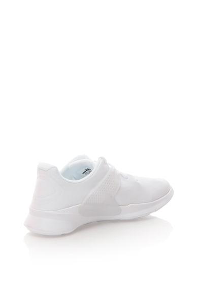 Nike Pantofi sport cu logo Arrowz Barbati