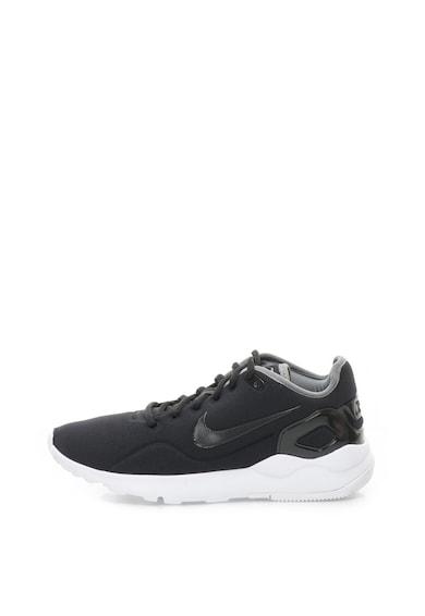 Nike Pantofi sport cu logo Runner Femei