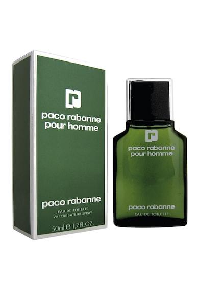 Paco Rabanne Apa de Toaleta  pour Homme, Barbati, 50ml Barbati