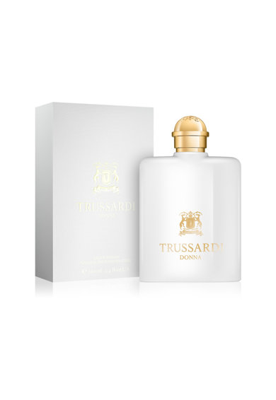 Trussardi Apa de Parfum  Donna, Femei, 100ml Femei