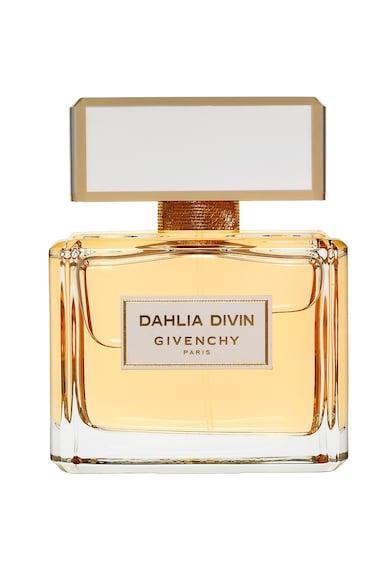 Givenchy Apa de Parfum  Dahlia Divin, Femei Femei