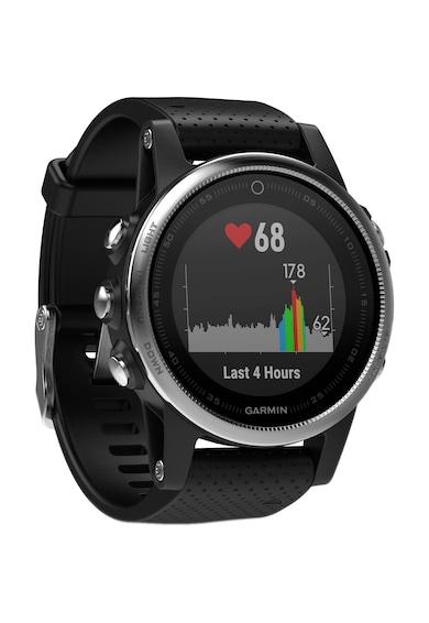 Garmin Smartwatch  Fenix 5s, Heart Rate, GPS Femei