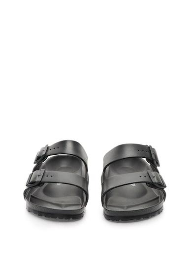 Birkenstock Черни чехли Мъже