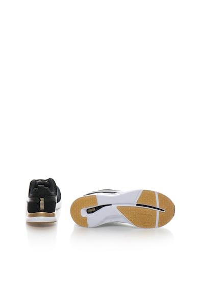 Puma Pulse XTv2 fitneszcipő hálós anyagbetétekkel női