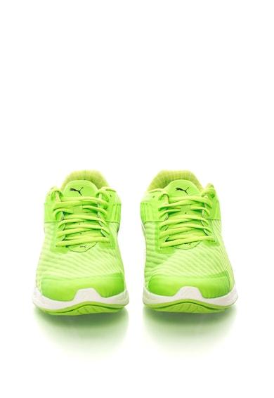 Puma Спортни обувки Ignite Мъже