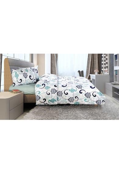 Heinner Home Спален комплект  100% памук Жени
