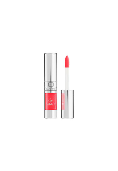Lancome Gloss  Lip Lover Femei