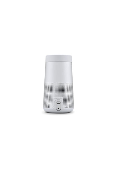 Bose Boxa Bluetooth  SoundLink Revolve Femei