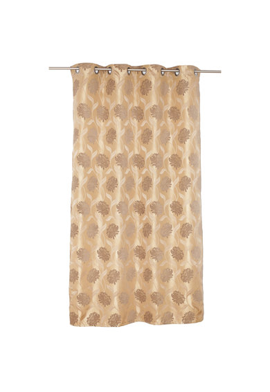 Mendola Home Textiles Draperie Garden Femei