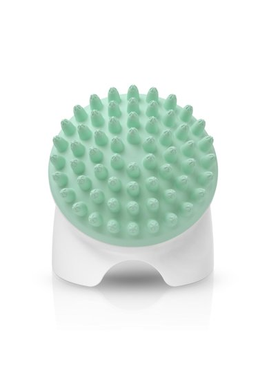 Braun Rezerva Epilator  SE 79V cap de masaj profund, pentru seria Skin Spa Femei