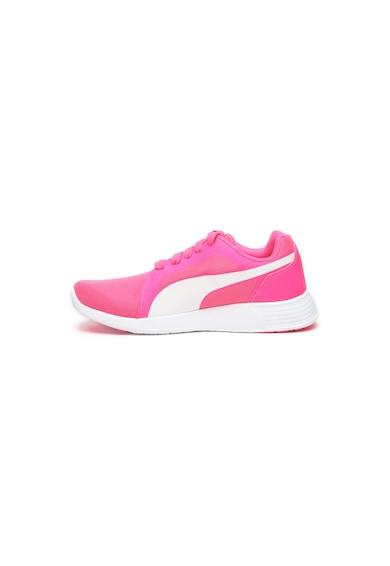 Puma Pantofi pentru fitness Trainer Evo Femei