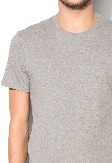 Levi's Комплект тениски - 2 броя Мъже