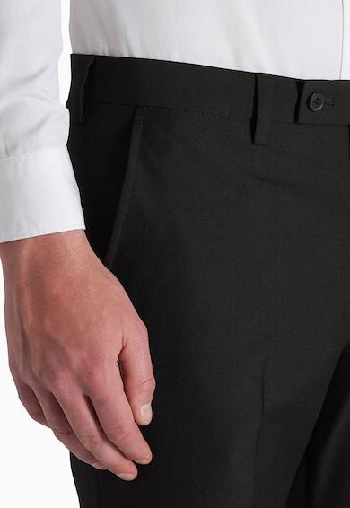 NEXT Официален панталон Мъже