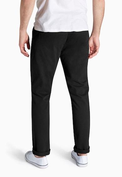 NEXT Pantaloni chino slim fit 12 Barbati