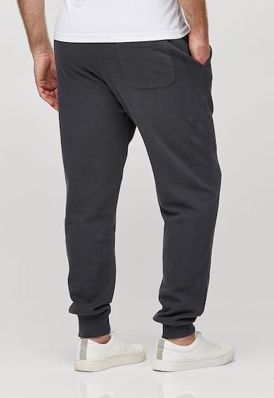NEXT Pantaloni sport cu doua buzunare oblice Barbati