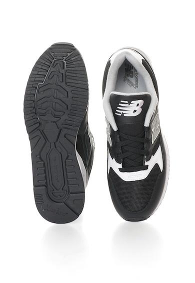 New Balance Pantofi pentru alergare cu logo 530 Encap® Barbati