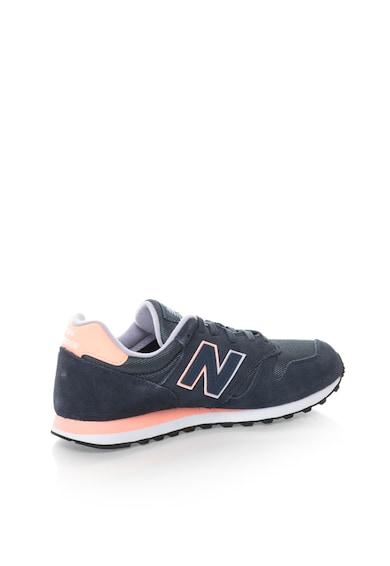 New Balance 373 Sneakers Cipő női
