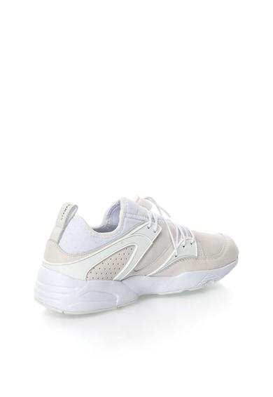 Puma Унисекс спортни обувки Blaze Of Glory Жени