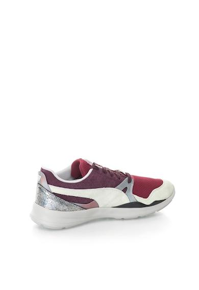 Puma Duplex Színes Cipő női